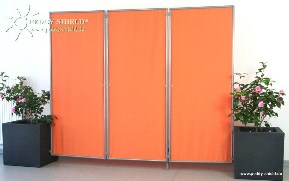galerie photos paravent 3 panneaux paravent pliable. Black Bedroom Furniture Sets. Home Design Ideas