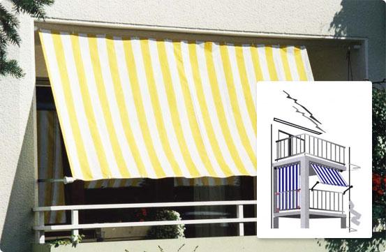 kits c bles pour voiles d 39 ombrage toiles d 39 ombrage sur c bles tendus. Black Bedroom Furniture Sets. Home Design Ideas